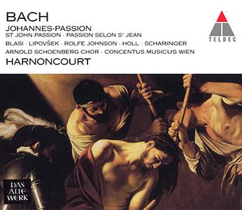 Harnoncourt - Page 2 Bach_p11