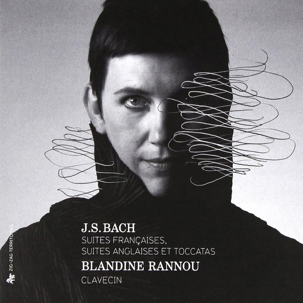 Playlist (143) - Page 12 Bach_s11