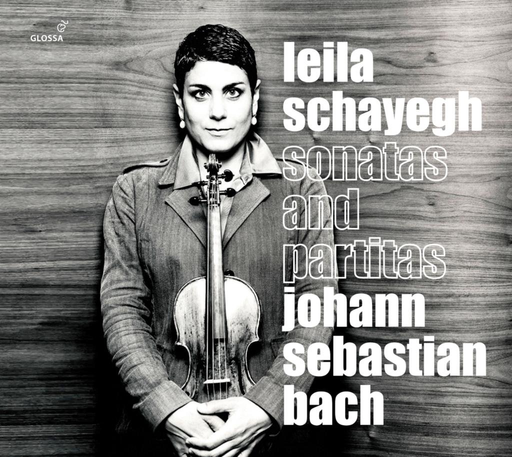 Bach - Sonates et partitas pour violon seul - Page 8 Bach_s12