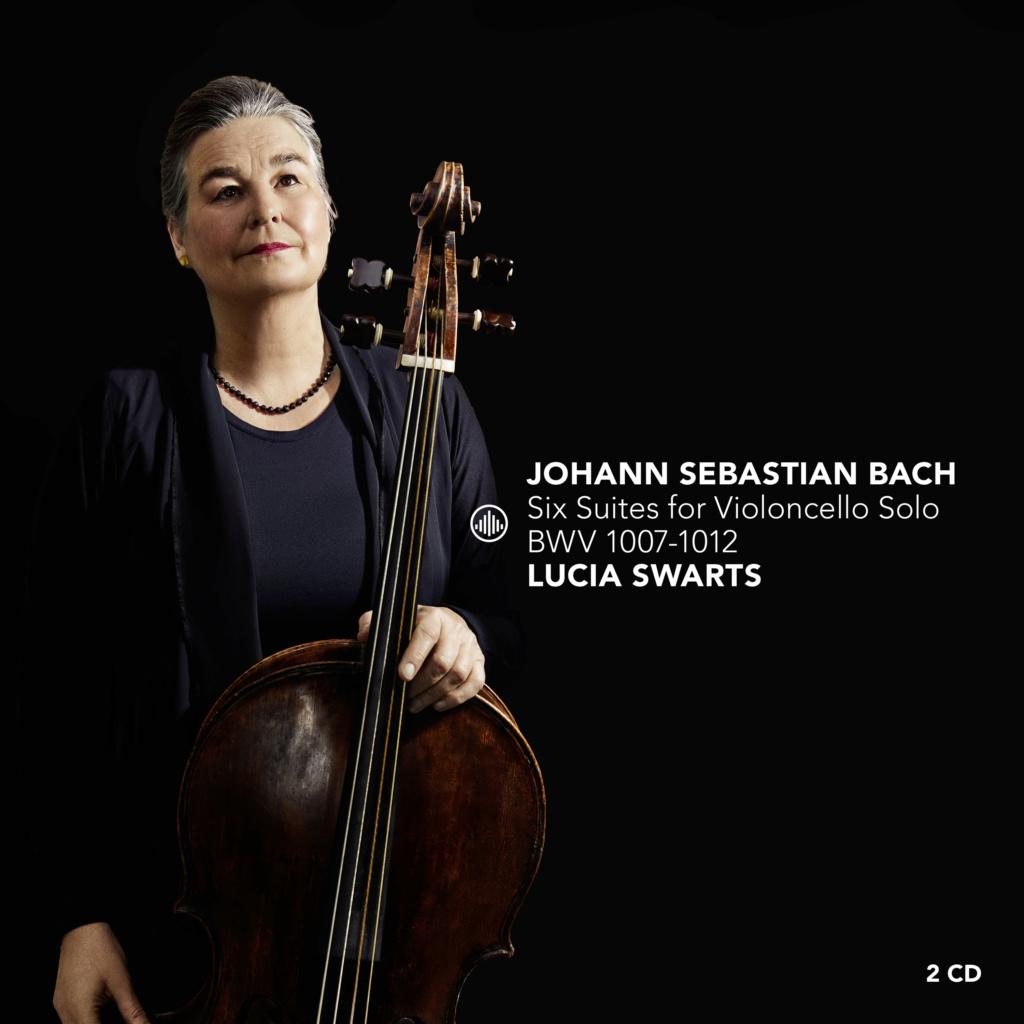 Playlist (147) - Page 12 Bach_s13