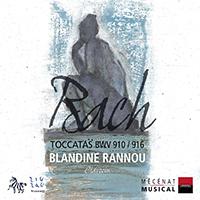 Anthologies et récitals de clavecin Bach_t10