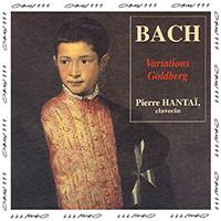 Anthologies et récitals de clavecin Bach_v12