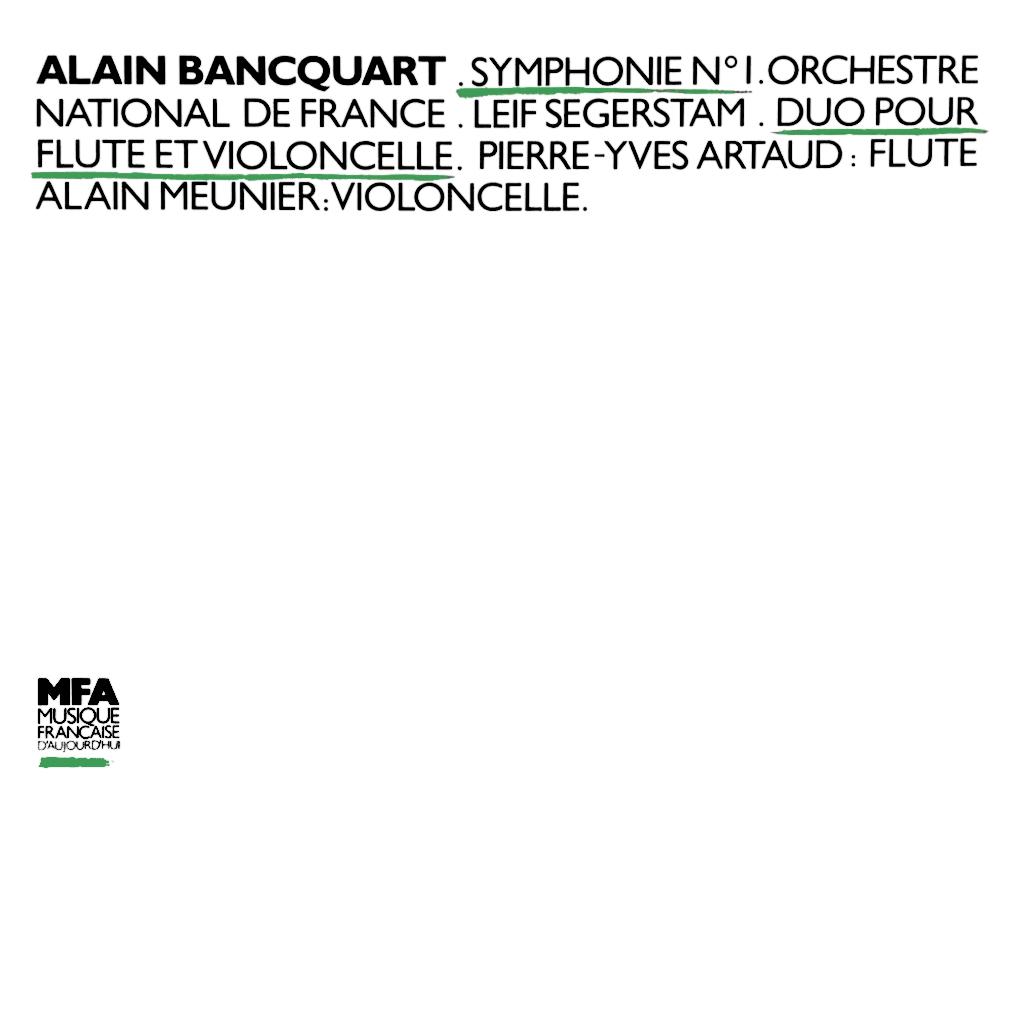 Playlist (148) - Page 2 Bancqu10