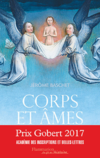 Lectures (6) Basche11
