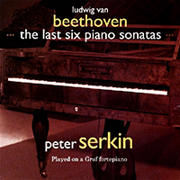 Beethoven Sonates pour piano - Page 4 Beetho11