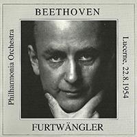 Wilhelm Furtwängler - Page 5 Beetho13