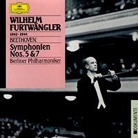 Wilhelm Furtwängler - Page 6 Beetho14