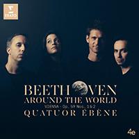 Beethoven: les quatuors (présentation et discographie) - Page 15 Beetho17