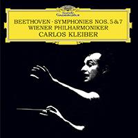 Ludwig van Beethoven - Symphonies (2) - Page 16 Beetho18