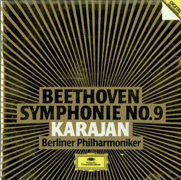 Versions de la neuvième de Beethoven - Page 7 Beetho23