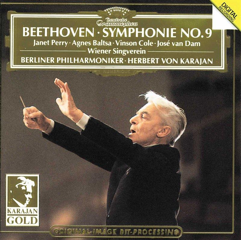 Versions de la neuvième de Beethoven - Page 7 Beetho24