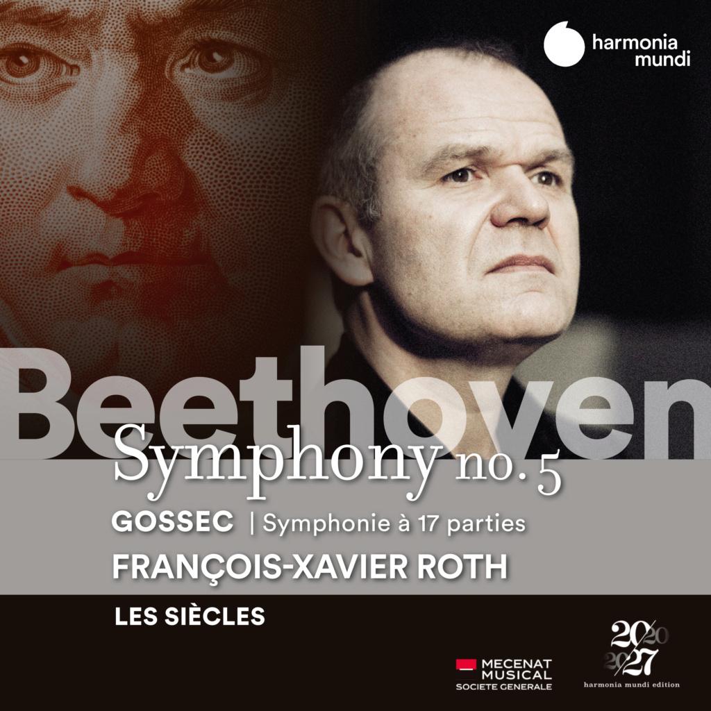 Beethoven : Symphonie n°5 - Page 3 Beetho26