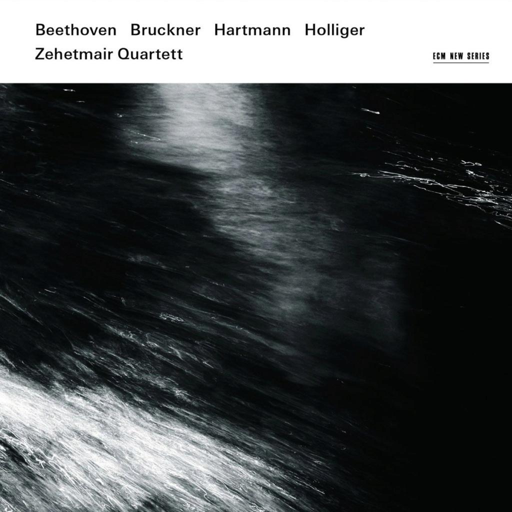 Playlist (147) - Page 14 Beetho29
