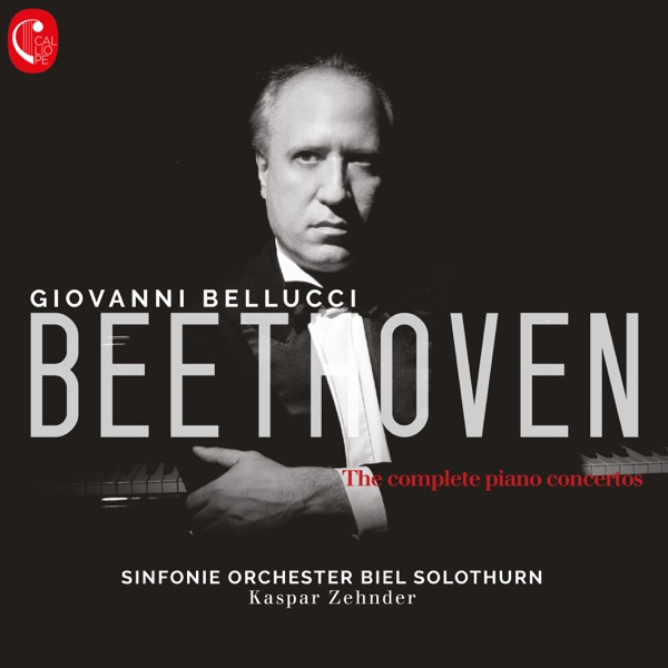 Concertos pour piano Beethoven - Page 10 Beetho33