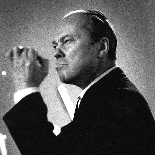 Sibelius – Tapiola (discographie & écoute comparée) - Page 2 Berglu10