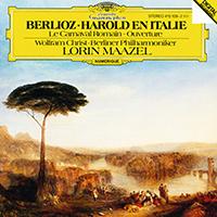 Hector Berlioz: symphonies + Lélio - Page 8 Berlio11