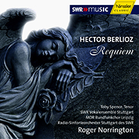 Playlist (137) - Page 20 Berlio12