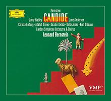Bernstein compositeur (Trouble in Tahiti...) - Page 3 Bernst11