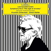 Bernstein compositeur (Trouble in Tahiti...) - Page 4 Bernst12