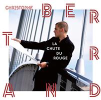 Sorties CD en musique du XXIè siècle - Page 2 Bertra10