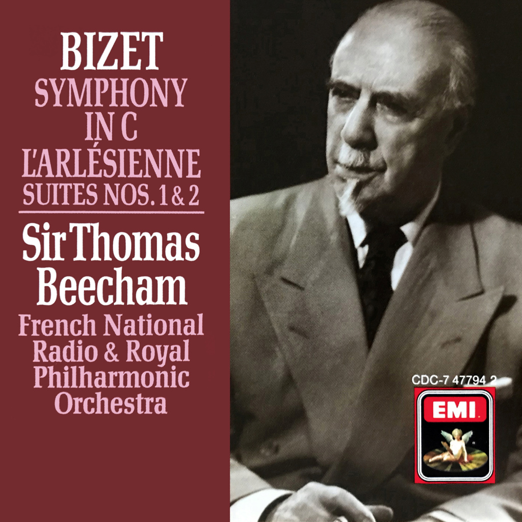 Sir Thomas Beecham Bizet_12