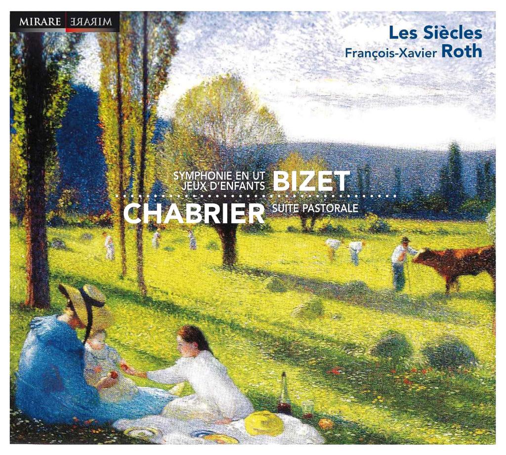 Playlist (148) Bizet_13
