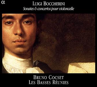 Quizz Pochettes, pour discophiles - Page 4 Bocche10