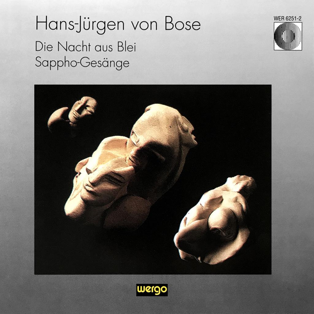 Neue Einfachheit (néoromantisme allemand) Bose_d10