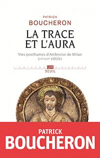 Lectures (6) Bouche11