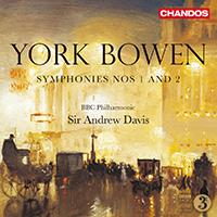 York Bowen (1884 - 1961) Bowen_10