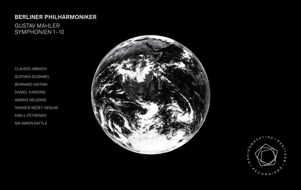 Mahler- 4ème symphonie - Page 4 Bphr2010