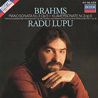 Playlist (134) - Page 19 Brahms11