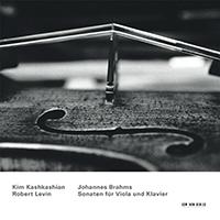 Playlist (134) - Page 20 Brahms12