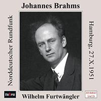 Wilhelm Furtwängler - Page 5 Brahms13