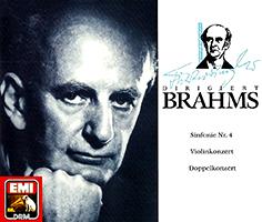 Wilhelm Furtwängler - Page 6 Brahms14