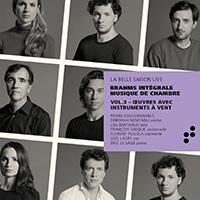 Playlist (141) - Page 11 Brahms15