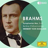 Playlist (139) - Page 20 Brahms16