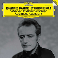 Brahms - 4e symphonie - Page 2 Brahms17