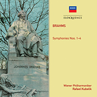 Playlist (141) - Page 11 Brahms18