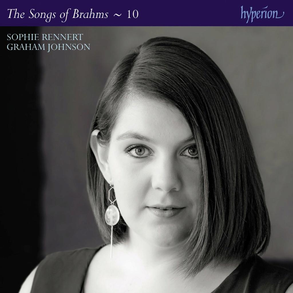 Brahms - Musique vocale (hors Requiem et Rhapsodie) - Page 2 Brahms21