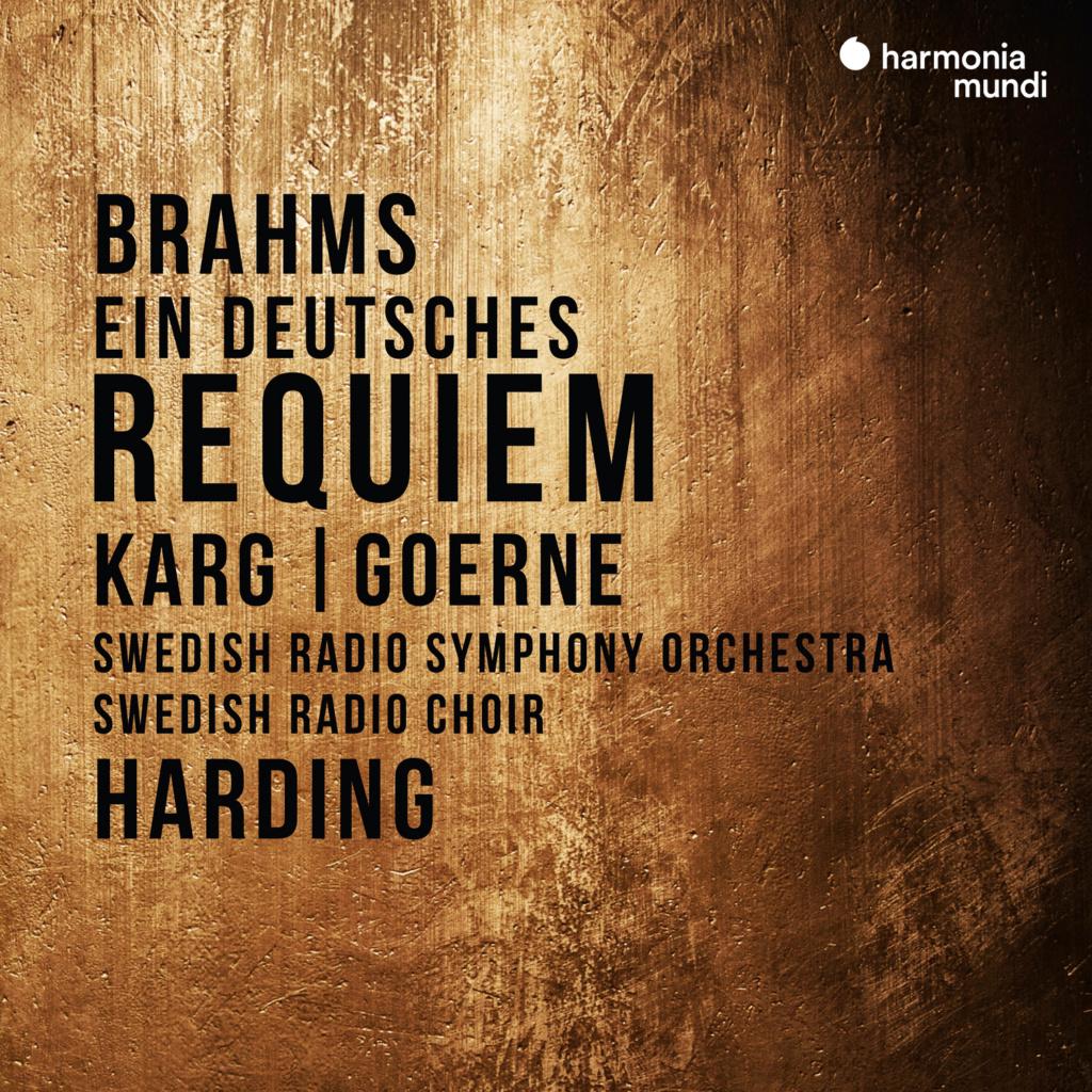 Brahms - Requiem allemand - Page 5 Brahms23