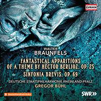 """Walter BRAUNFELS: son opéra """"Die Vögel"""" et autres. - Page 3 Braunf10"""