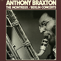 [Jazz] Playlist - Page 11 Braxto10