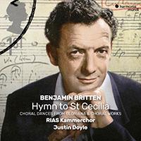 Benjamin Britten - Page 11 Britte11