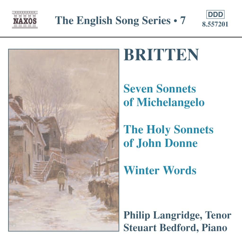 Playlist (146) - Page 17 Britte13
