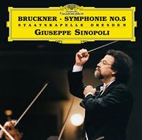 Bruckner - symphonie 5 Bruckn11