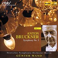 Bruckner - symphonie 5 Bruckn13