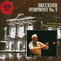 Bruckner - symphonie 5 Bruckn14