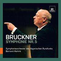 Bruckner - symphonie 5 Bruckn15