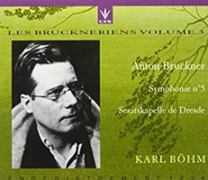 Bruckner - symphonie 5 Bruckn16